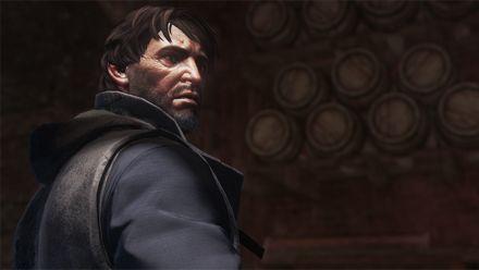 Un nouveau trailer centré sur Corvo Attano pour Dishonored 2