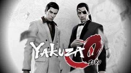 Vid�o : Yakuza 0 met ses combats en avant