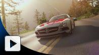 E3 : DriveCLub - Trailer