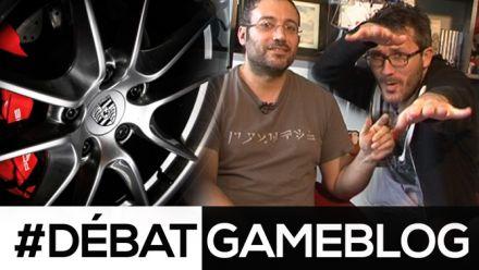 Forza Horizon 2 vs DriveClub : lequel est le meilleur ?