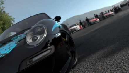 DriveClub : le DLC Ignition se dévoile en vidéo