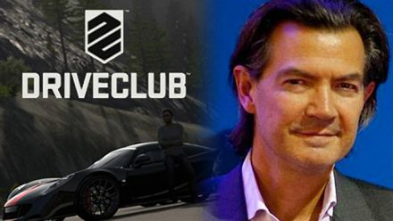 "DriveClub : ""une erreur dans la programmation du jeu"""