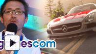 DriveClub : nos impressions vidéo (Julo)