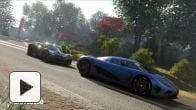 DriveClub : 15 minutes de Gameplay GC 13