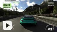 DriveClub PS4 Gameplay