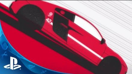 DRIVECLUB Explained | Blu-Ray vs PS+ Edition