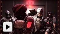 vidéo : Battlefield 4 : fait tout péter avec sa beta