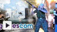 Battlefield 4  : nos impressions vidéo (Fumble)