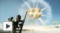 vid�o : Battlefield 4 : This is Battlefield 4 Multiplayer