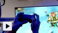 Vid�o : Knack sur PS4 : 12 minutes de gameplay