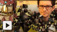 Vidéo : LIVE REPLAY PS4 : c'est l'heure de Knack