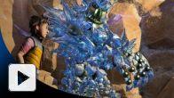 Knack - Trailer E3 2013
