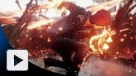 "inFAMOUS : Second Son : Journal des développeurs ""Smoke and Mirrors"""