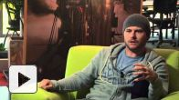 inFAMOUS : Second Son Trailer - Game Informer Coverage