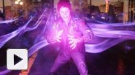 inFAMOUS Second Son - Neon Trailer