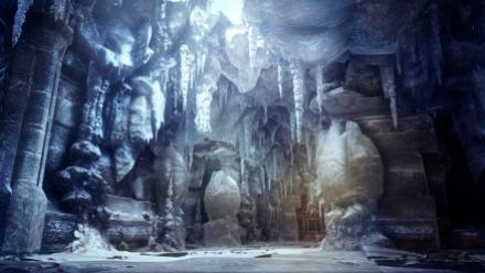 Vid�o : Deep Down - Bande annonce Tokyo Game Show