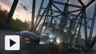 vidéo : Watch_Dogs - 14 minutes de gameplay