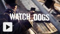 Watch_Dogs - Fan Film