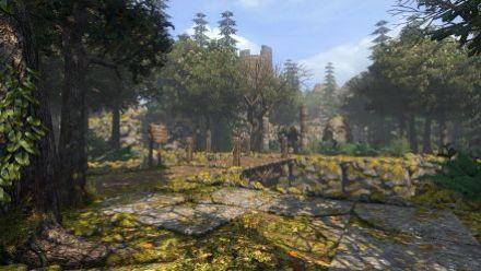 Vid�o : Legend of Grimrock 2 - Précommande et date de sortie