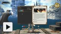 vid�o : Final Fantasy XIV ARR : Duty Finder