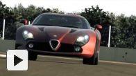Gran Turismo 6 : railer Reveal