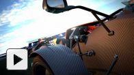 Gran Turismo 6 concept footage 1080p