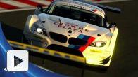 Gran Turismo 6 - Trailer E3 2013