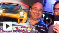 TGS : Gran Turismo 6, nos impressions vidéo