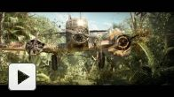 Vid�o : Deadfall Adventures : CGI Trailer