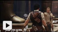 Vid�o : Deadfall Adventures - Sahara Trailer