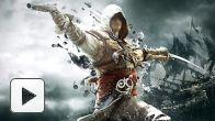 vidéo : Installation des jeux sur PS4 vs Xbox One : Assassin's Creed IV