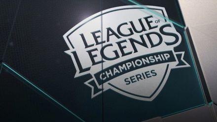 League of Legends : Direction Cracovie pour les finales du Summer Split EU 2016