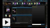 League of Legends - IEM World Championship - Stream 1