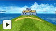 Vid�o : Sonic Dash débarque sur iOS en vidéo