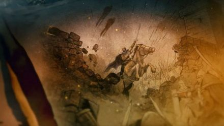 Vid�o : Age of Empires II fait son retour en 2019