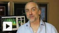 Shroud of the Avatar - Présentation du Kickstarter par Richard Garriott