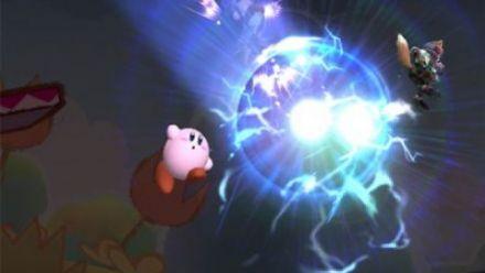Vid�o : TRIVIA : Quand Hideo Kojima voulait que Snake s'infiltre dans Smash Bros.