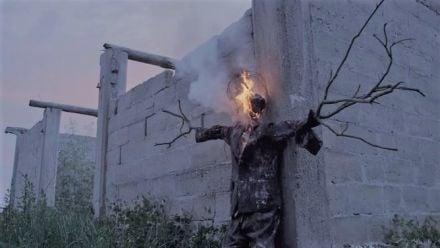 Vid�o : Darkwood - Le Trailer de Sortie