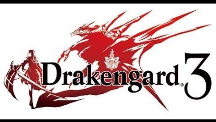 Vid�o : Drakengard 3 trailer