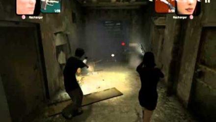 vidéo : Obscure 2 Steam : Trailer