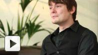 Vid�o : Memoria - Carnet de Développeur 1