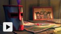 Vid�o : Dungeon Defenders II - Trailer d'annonce