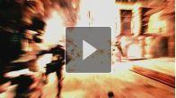 "vidéo : Lost Planet 2 - Trailer ""episode 2"" (E3 2009)"