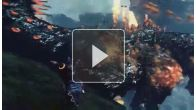 vid�o : Lost Planet 2 : Combat Boss