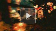 vidéo : Lost Planet 2 - Séquence de gameplay (E3 2009)