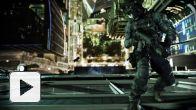 Call of Duty : Ghosts - Teaser du multijoueur