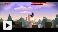 Ducktales Remastered - Trailer E3 2013 #2