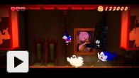 Ducktales Remastered - Trailer E3 2013 #1
