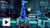 Vid�o : Sanctum 2 - Gameplay 2