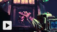 Vid�o : Sanctum 2 - Gameplay Pax East